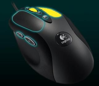 mouse-2r.jpg