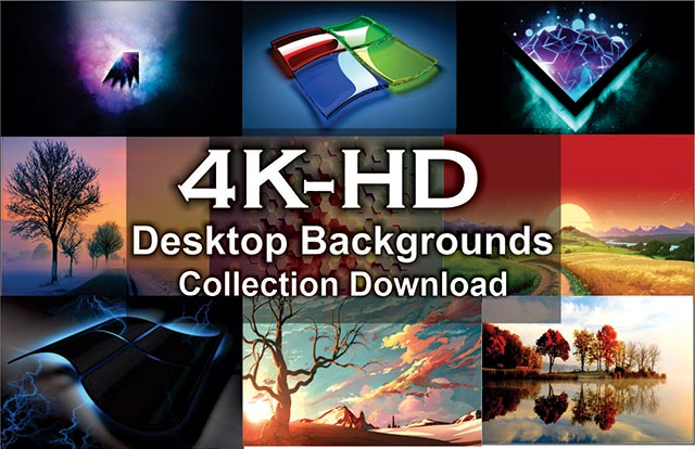 100+-Best-Collection-Cool-&-Awesome-4K-HD-Desktop-Backgrounds-Download