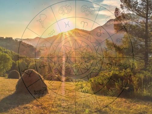 Знаки Зодиака, которых ждет удача в августе 2021 года