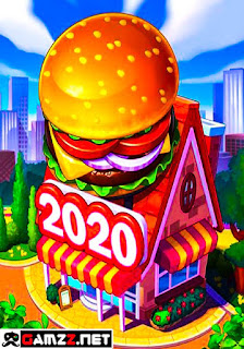 Play Hamburger 2020 Game Online For Free, Hypercasual Games, Strategy Games, Casual Games, 1 Player Games, Boys Games, Girls Games, Kids Games, HTML5 Games, Online Games, Android Games, ios Games, PC Games, Mobile Games