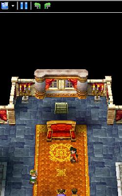 【NDS】勇者鬥惡龍5中文版(Dragon Quest V)!