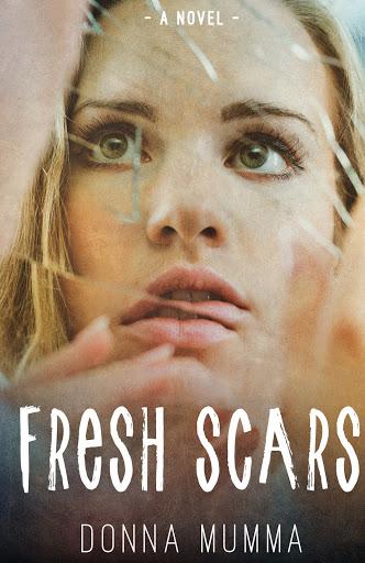 Fresh Scars