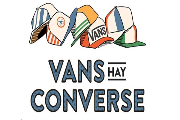 nen-mua-giay-vans-hay-converse