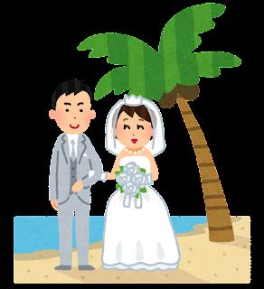 wedding_hawaii_nangoku%255B1%255D.png