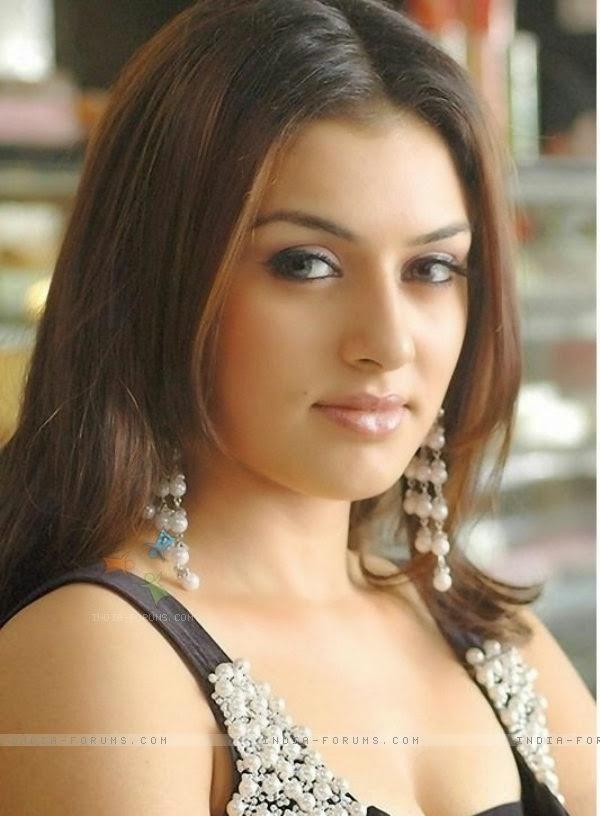 Http://thunpathrana7.blogspot.com/: Actress Hansika