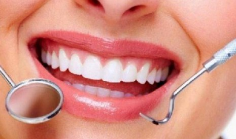 6 Arti Mimpi Cabut Gigi Menurut Primbon Jawa Terlengkap