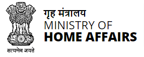 MHA IB Assistant Central Intelligence Officer Result Out 2021