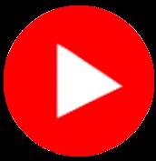 канал проРоссию.рф в YouTube