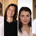 ESC2021: Revelada a equipa executiva do Festival Eurovisão 2021