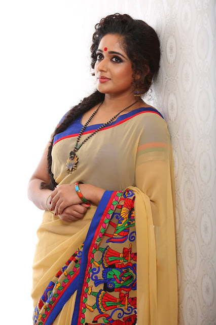 See More Picture Of Her Here Kavya Madhavan Hot