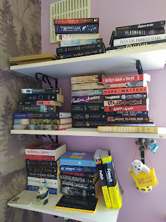 tbr, to read, tbr shelf, books to read, currently reading, book discussions, bookshelves, bookmarks, book blog, book blogger,