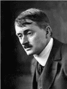 John Masefield - Poem Beauty Class th