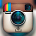 Download All Your Instagram Photos