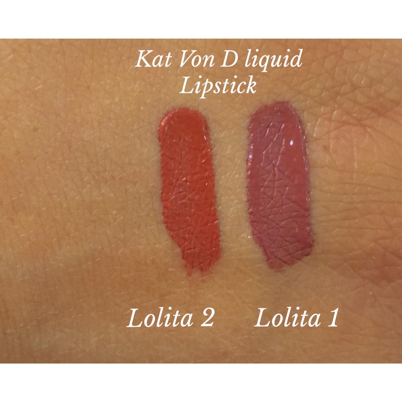 Everlasting Lip Liner by KVD Vegan Beauty #6