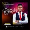New Single: When I Remember by Samilo Effiong | Gospelmusicentament