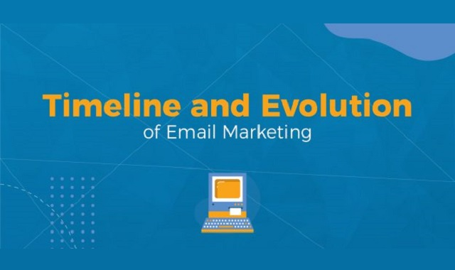 How to boost email marketing amidst the pandemic