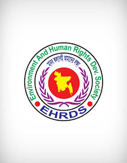 environment and human rights development society vector logo, environment and human rights development society logo vector, environment and human rights development society logo, environment logo vector, human logo vector, rights logo vector, development logo vector, society logo vector, bhrds logo vector, এনভাইরনমেন্ট এন্ড হিউম্যান রাইটস্ ডেভোলপমেন্ট সোসাইটি লোগো, environment and human rights development society logo ai, environment and human rights development society logo eps, environment and human rights development society logo png, environment and human rights development society logo svg