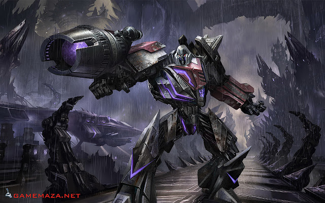Transformers-War-For-Cybertron-PC-Game-Free-Download
