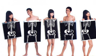 Menjaga Kesehatan Reproduksi Pada Usia Remaja