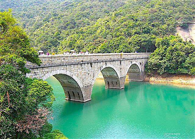 Seorang Tertular Penyakit Menular Karena Berenang Di Tempat Ini, Mencuci Ditempat Ini Juga Akan Dikenakan Denda HK$ 50.000