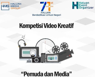 lomba video instagram