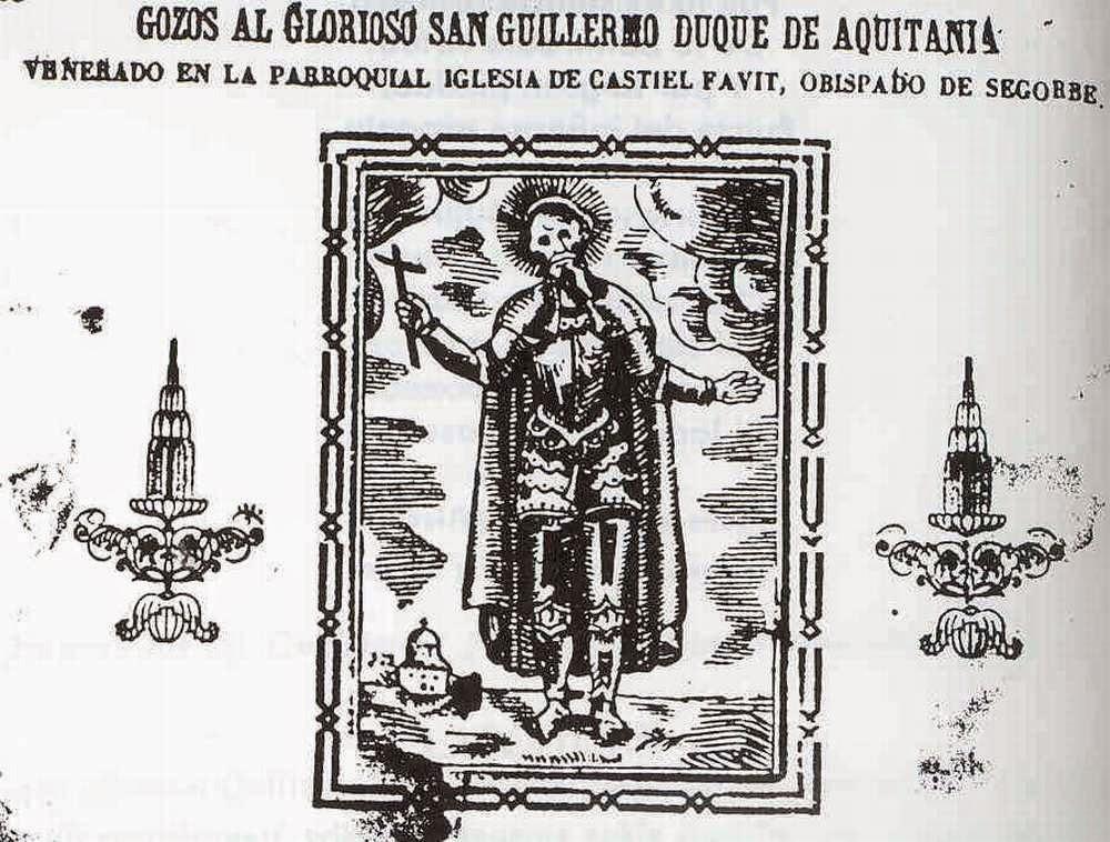 gozos-san-guillermo-castielfabib