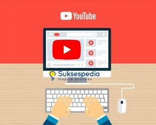 Bingung Bagaimana Cara Membuat Channel YouTube? Ini Mudahnya
