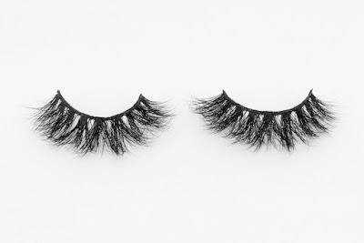 heaven online gio dreveli lashes
