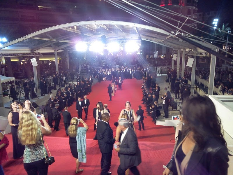 Palais, Cannes, 2015, festival de cannes,  montée des marches