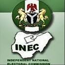 JUST IN: We will proceed with Melaye's recall, INEC
