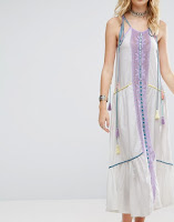 http://www.asos.com/white-cove-tall/white-cove-tall-embroidered-mirror-detail-maxi-dress-with-tassel-ties/prd/7613881?CTAref=We%20Recommend%20Carousel_12&featureref1=we%20recommend%20pers