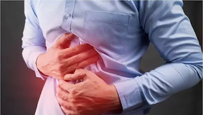 क्या आपका पेट साफ़ नहीं हो रहा है? इन 5 उपायों से पेट की शिकायतों से पाइए छुटकारा