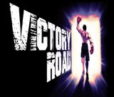victory-road