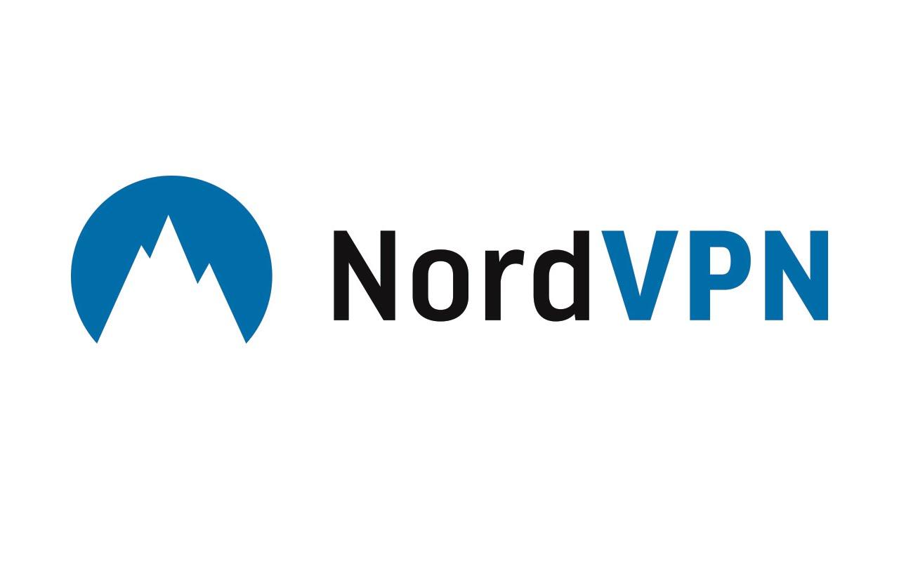 Nord VPN Premium Account Password