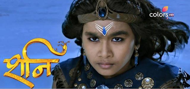 Shani 2016 Hindi TV Series 480p Season 1 Episode ( 31 – 44 ) 50mb x265