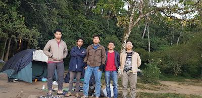 https://www.halolibur.com/2019/07/camping-danau-buyan.html