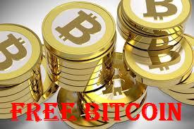free,bitcoin