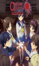 Corpse Party Book of Shadows - Corpse Party Book of Shadows Update.v20190223-PLAZA