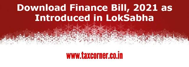 download-finance-bill-2021-as-introduced-in-loksabha