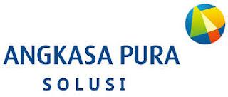 Open Rekrutmen PT Angkasa Pura Solusi (APS) Oktober 2019
