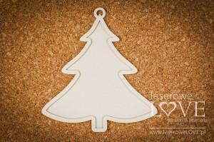 https://www.laserowelove.pl/en_GB/p/Chipboard-Double-Slim-Christmas-tree-Vintage-Christmas/3396