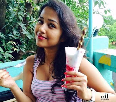 Sagarika Kolkata Call Girl