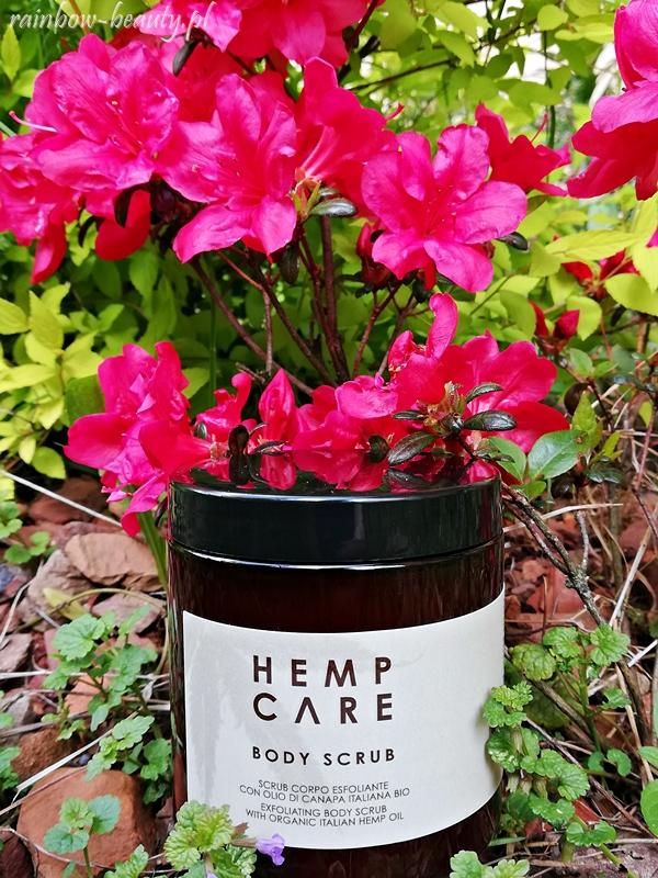 hemp-care