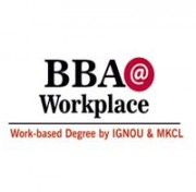 IGNOU Admission to BBA (Services Management)