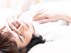 Phương pháp phòng tránh thiếu ngủ