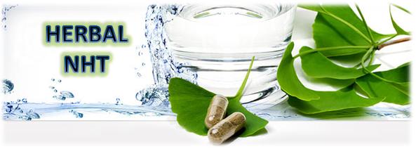 herbal penyembuh penyakit