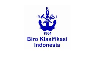 Lowongan Kerja BUMN Terbaru PT Biro Klasifikasi Indonesia (Persero) Tahun 2018