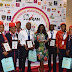 Air Peace Honored For Foiling Child Trafficking