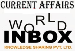World Inbox Current Affairs Jan - Feb-19