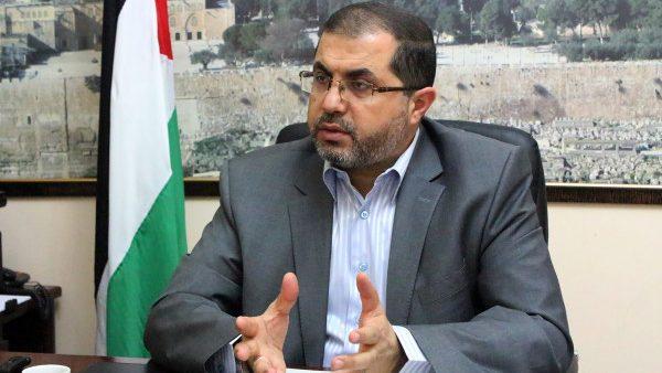 Hamas Kecam Israel yang Melarang Umat Kristen Rayakan Natal